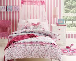 butterfly girls bedding butterfly bedroom decor ideas kids bedding dreams