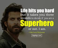 quote on success in hindi hrithik roshan 5 inspirational quotes on success bigwigo com