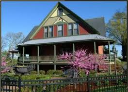 wedding venues in western ma barney carriage house weddings and corporate events at the