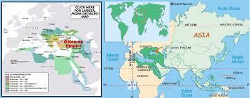 impero ottomano cartamoneta dal mondo f lli pettinaro impero ottomano