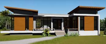 modern loft style house with 3 bedrooms 2 bathrooms living room