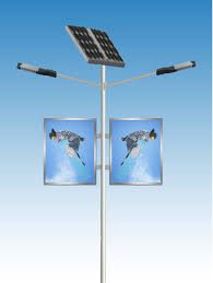 Solar Panel For Street Light by Photocell Light Sensor Solar Panel Street Light Ip67 Auto Control