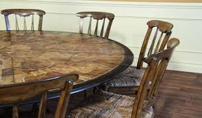 Oval Dining Table Set For 6 Dining Room Glass Top Dining Table Amazing Dining Room Tables