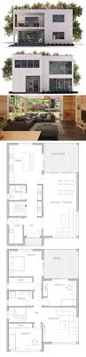 Simple Modern Affordable House Plans Arts Inside To Build Classic