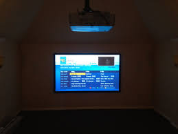 tv home theater home automation networking and electronics