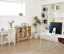 free images desk table chair floor home property living