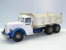 national toy truck u0027n construction auction 2012