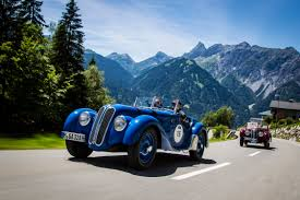 bmw vintage cars best bmws in history coolest bmw cars