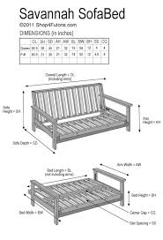 Ikea Friheten Sofa Bed Assembly Guide Trubynainfo - Sofa bed assembly