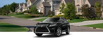 used lexus rx 350 washington state butler lexus of south atlanta is a union city lexus dealer and a