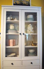 ikea curio cabinet canada buffet and hutch ikea china cabinet glass curio table corner dining