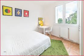chambre a louer a lyon chambre alouer lovely chambre louer en colocation anderlecht 10min