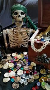 601 best pirates images on pinterest pirate halloween halloween
