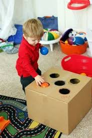 indoor activities for toddlers pre school motor skills and