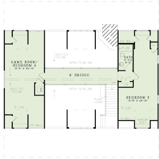 100 modular home floor plans and prices sunrise affordable