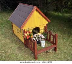 Dog Burial Backyard Pet Cemetery Stock Images Royalty Free Images U0026 Vectors