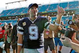 Dallas Cowboy Thanksgiving Game Cowboys Gameday Romo And The Cowboys Host The Undefeated Panthers