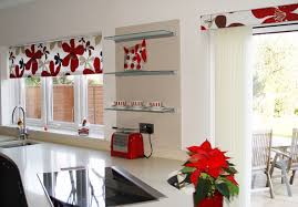 kitchen fresh red kitchen blinds designs and colors modern kitchen fresh red kitchen blinds designs and colors modern classy simple with red kitchen blinds