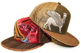 cap designer choosing the right baseball caps for trucker hats