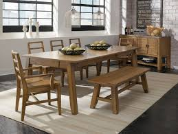 country dining room sets kitchen table country style dining room sets farmhouse table and