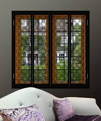 home interior window design 117 best windows images on window coverings interior