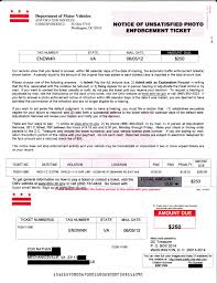 red light ticket suffolk county red light ticket suffolk county ny payment www lightneasy net