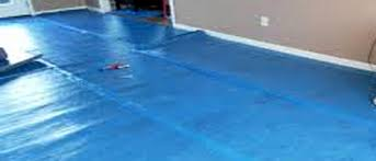vapor barrier laminate floor laminate floor problems