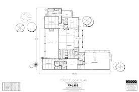 floor plan search nuvolio