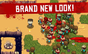 age of zombies apk age of zombies mod v1 2 82 apk apkroot id