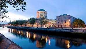 American Bar Irish American Bar Association