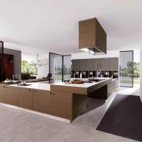Modern Kitchen Cabinet Design Photos 25 Best North Europe Kitchen Images On Pinterest Modern Kitchens