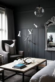 99 best west elm images on pinterest west elm at home and for