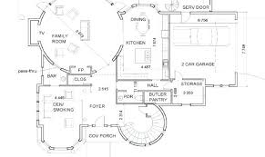 luxury custom home floor plans custom floor plans for homes design offer custom homes luxury