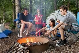 Backyard Fun Ideas For Kids 10 Fun Backyard Camping Ideas And Checklist For Kids