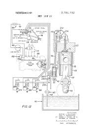 patent us3786792 variable valve timing system google patents