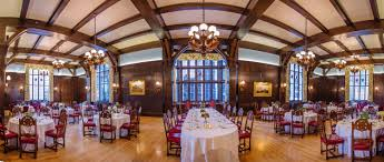 wedding venues mn venues wedding reception venues mn outdoor wedding venues mn