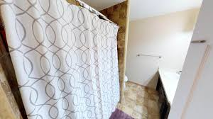 Lake Almanor Thermal Curtain 9790 Las Lomas Avenue 4 Atascadero Ca 93422 Listings