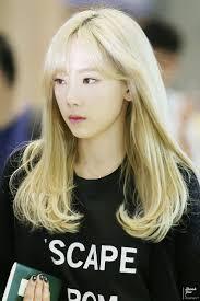 11 best hair makeup images on pinterest kpop girls asian beauty