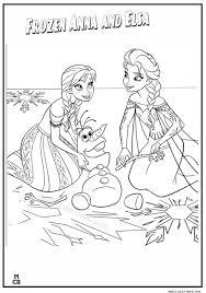frozen coloring pages elsa coronation pin by magic color book on frozen coloring pages pinterest elsa