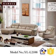 Leather Sofas Online Online Get Cheap Leather Sofa Online Aliexpress Com Alibaba Group