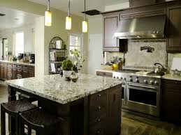 kitchen cabinets and countertops prices oakland cabinets and countertops low price deals in nj