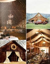 country themed wedding how to plan a country themed wedding 8 ways recommended
