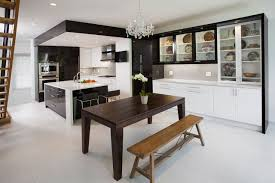Kitchen Cabinets Philadelphia Pa Contemporary Kitchens Designs U0026 Remodeling Htrenovations