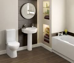 small bathroom towel storage ideas 3 tiered white wooden open