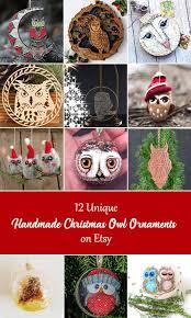 The Owl Barn Gift Collection My Owl Barn