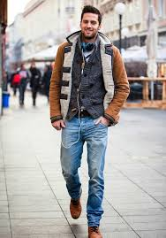 mens casual 25 s casual fashion ideas to wear