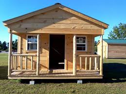 tiny house rentals in new england storage units skowhegan middleboro u0026 augusta me new england