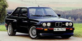 first bmw car ever made best bmws in history coolest bmw cars