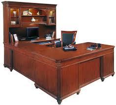 U Shaped Home Office Desk Office Desk U Shape U2013 Adammayfield Co