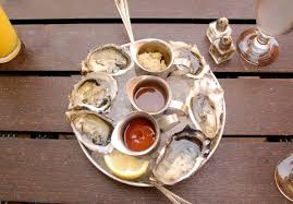 mosa ue cuisine blue bell inn review simply
